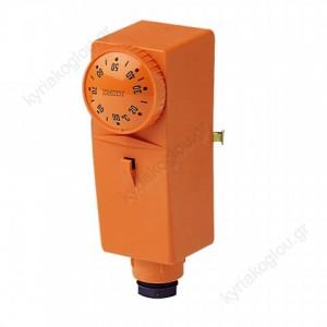 Θερμοστάτες και θερμόμετρα IMIT