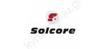 SOLCORE