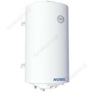 Θερμοσίφωνες - Ηλεκτρομπόιλερ NOBEL